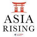 La Trobe Asia