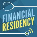 Ryan Inman, Financial Advisor,