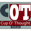 Cup O' Thoughts