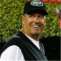 FansFavorite*com Jets Podcast