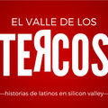 Acento Spanish Media, Audio en