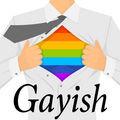 Gayish Media - home for gay, p