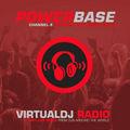VirtualDJ Radio PowerBase