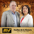 Radio Red 92.1FM