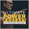 Ultimate Power Podcast - wöche