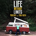 LIFE WITHOUT LIMITS with Yogi