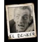 El Bunker Z
