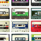 Las cintas de mi abuelo