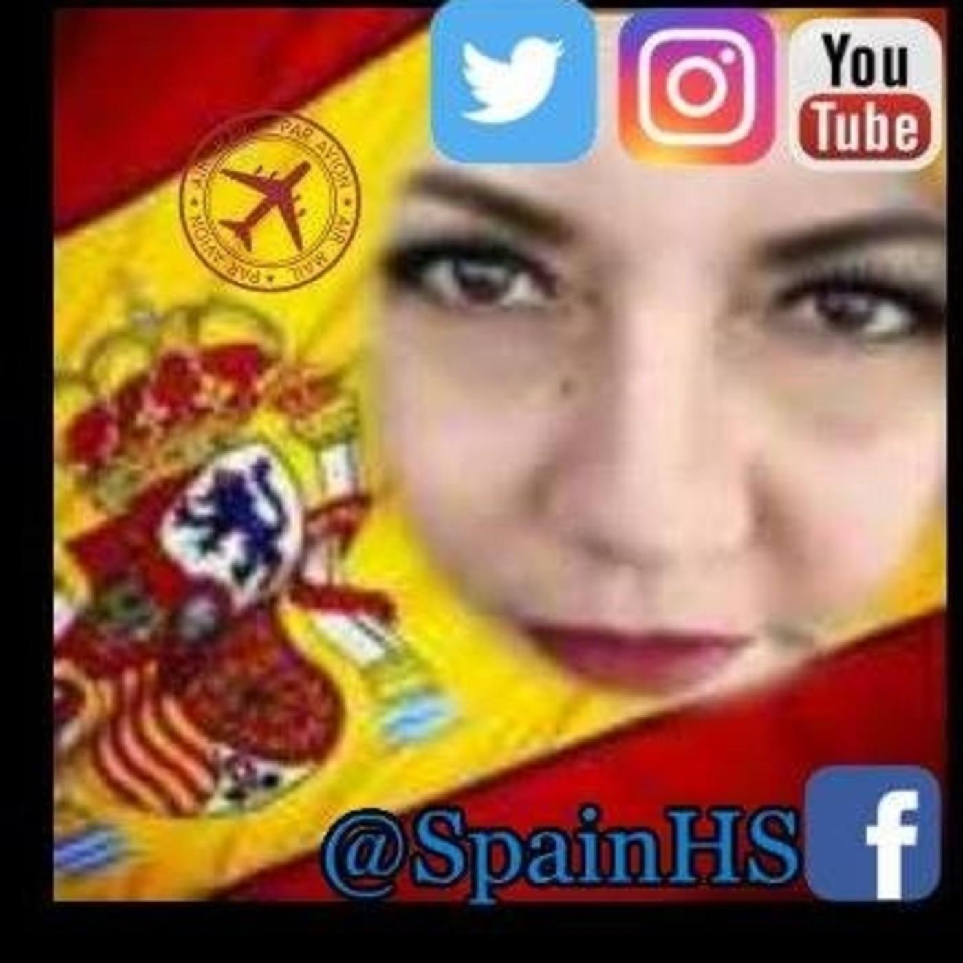 @HechoenEspaña