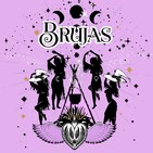 Brujas Podcast