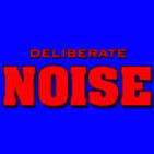 Deliberate Noise Network