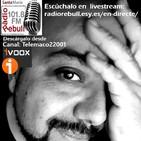telemaco22001