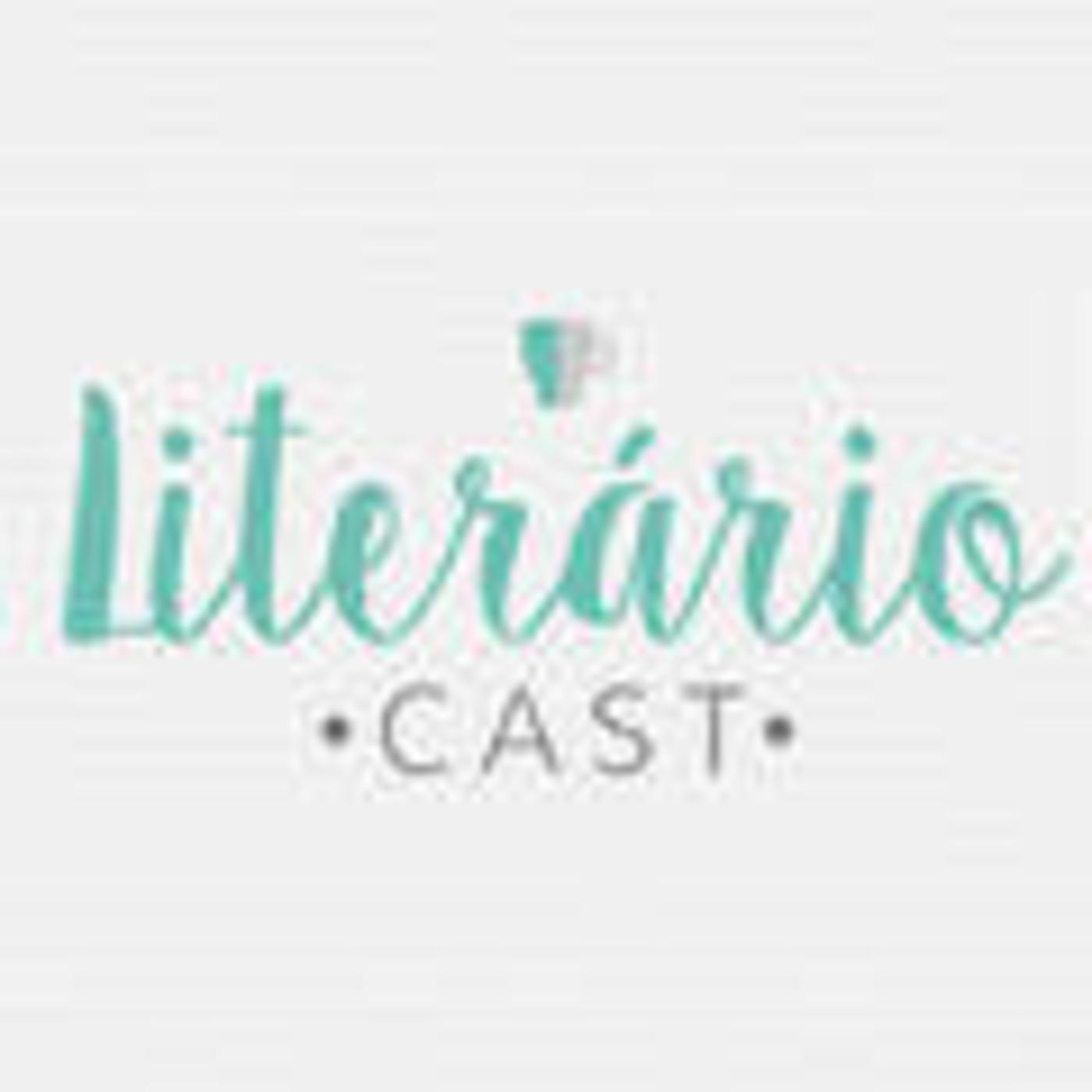Portal LiterárioCast