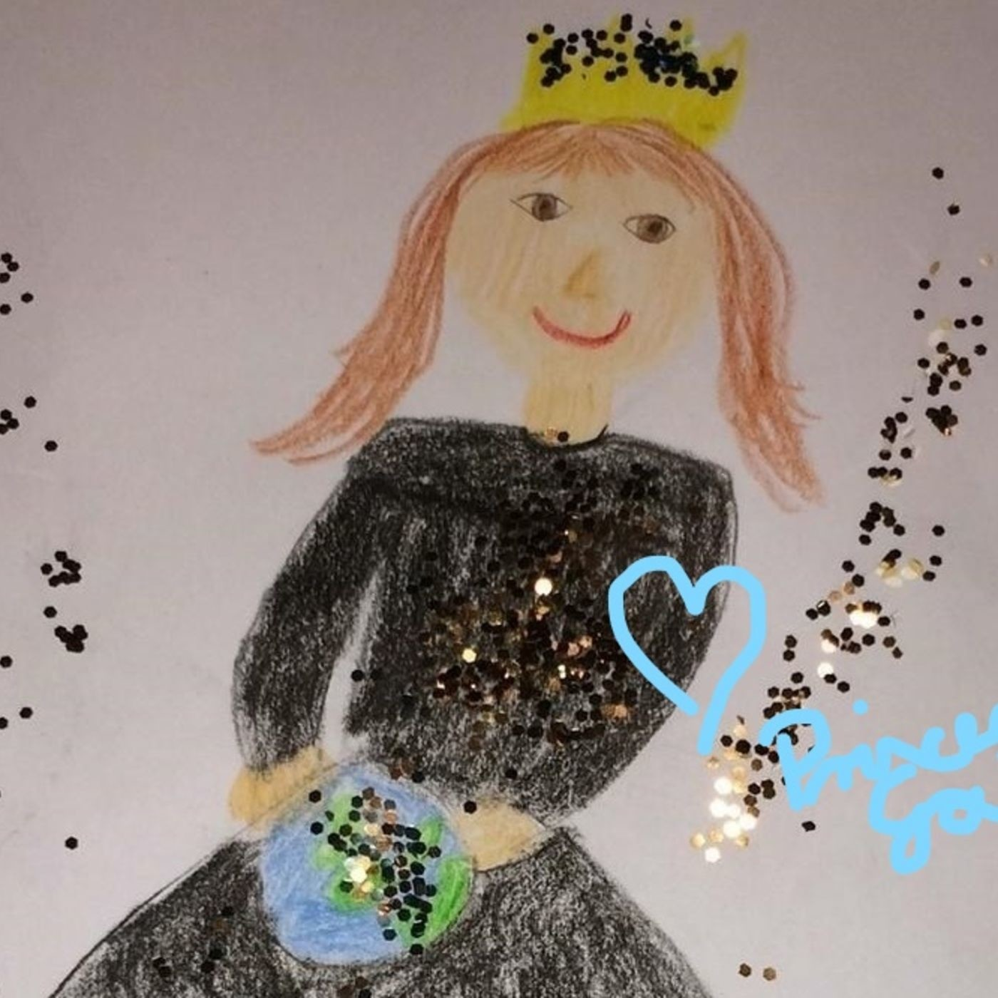 Princess Gaia