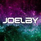 Joelby