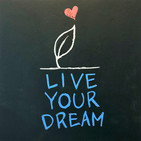 Live Your Dream with Celina Le