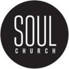 Soul Church UK