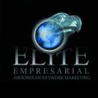 Elite Empresarial