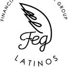FEG Latinos