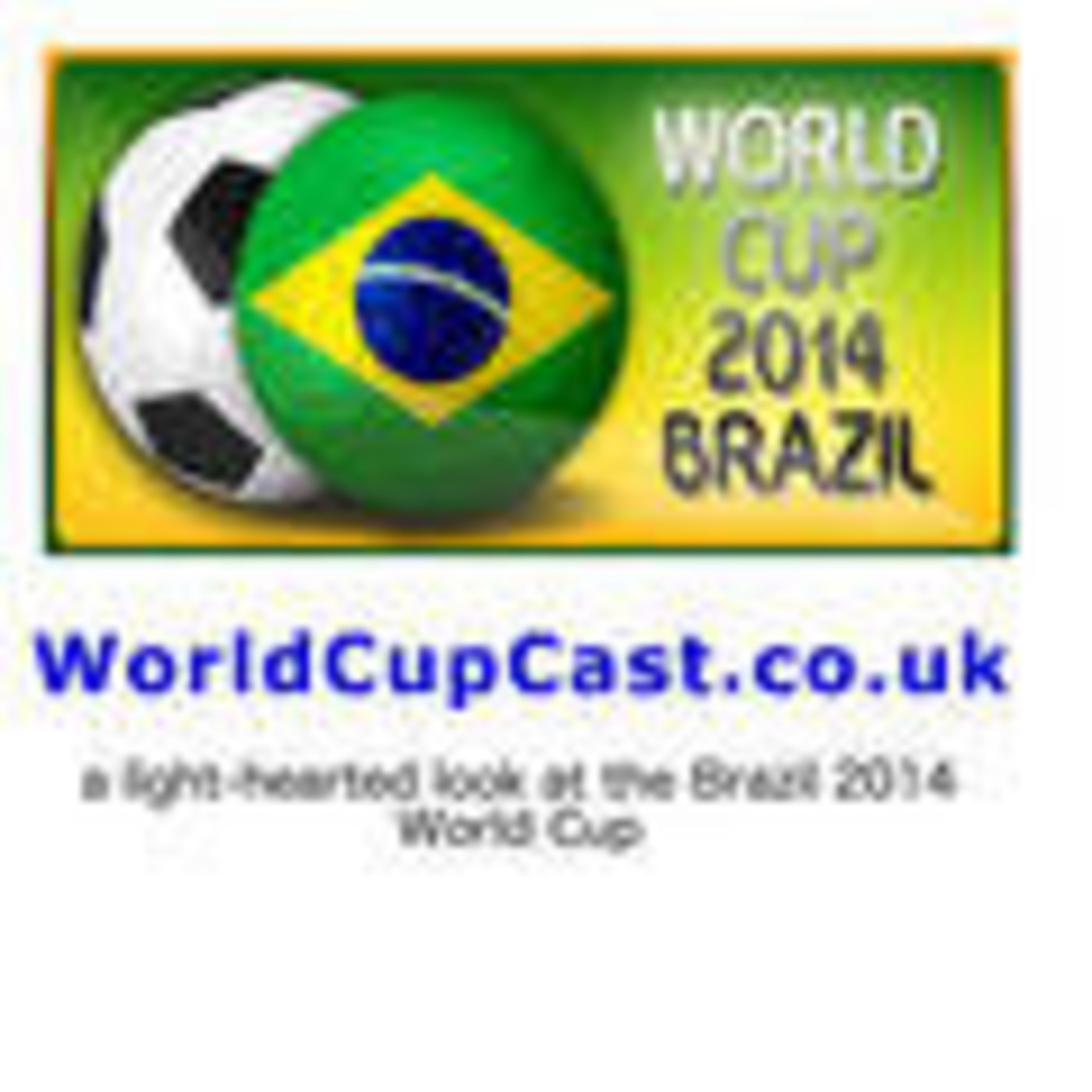 WorldCupCast.co.uk