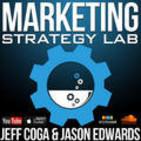 Jason Edwards and Jeff Coga: M