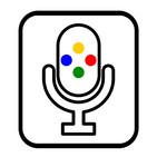 Zona Gamer Podcast
