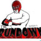 Rundown Wrestling Team