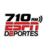 ESPN Radio 710 AM