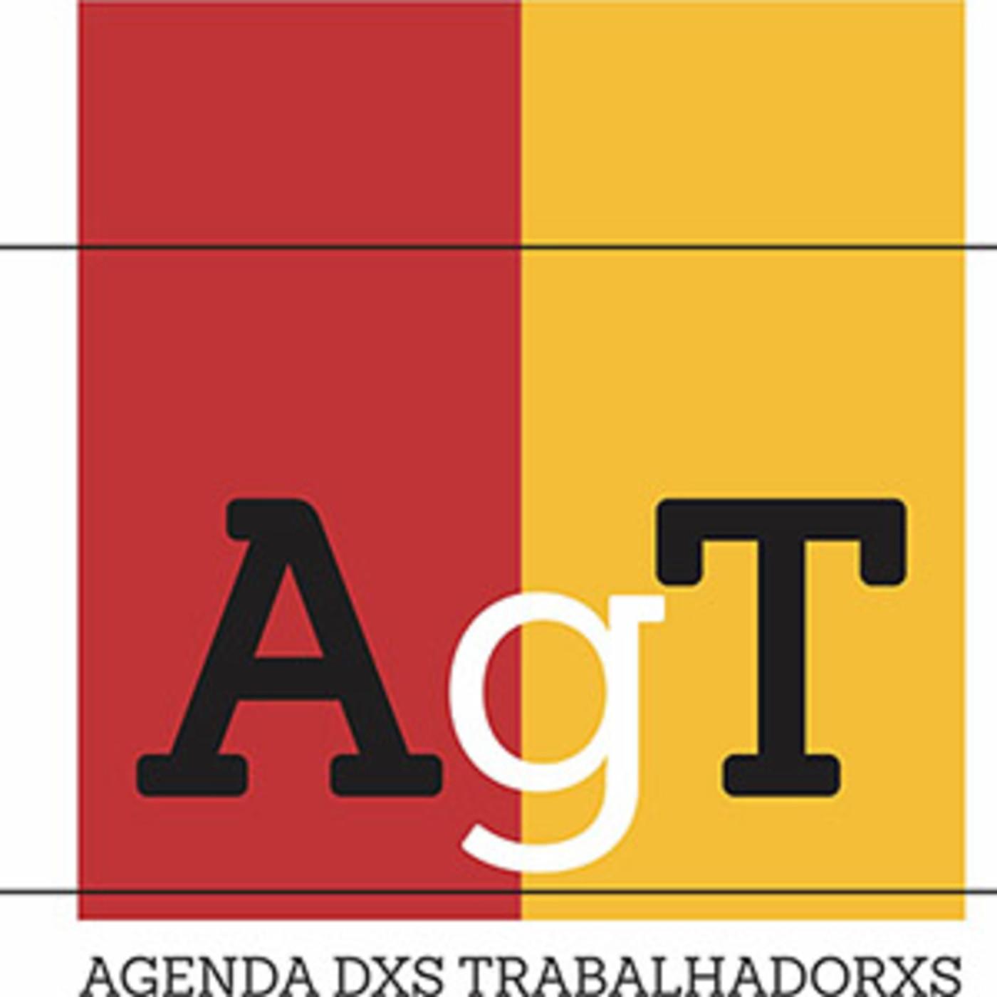 AgendadxsTrabalhadorxs