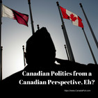 CanadaPoli - Canadian Politics