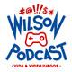 Wilson Podcast