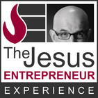 The Jesus Entrepreneur Experie