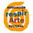 Asociación Cultural Respirarte