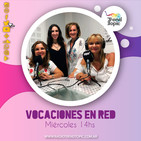 Vocaciones - Radio Trend Topic