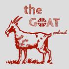 theGOATpodcast
