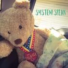 System Speak: Dissociative Ide