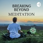 Breaking Beyond- Daily Guided