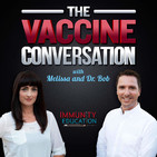 The Vaccine Conversation with