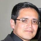 Diego Fernando Robles