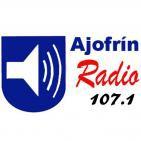 Ajofrin Radio