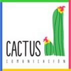 cactuscom