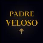 Padre João Paulo Veloso