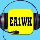 EA1WK
