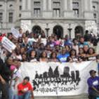 Philadelphia Student Union