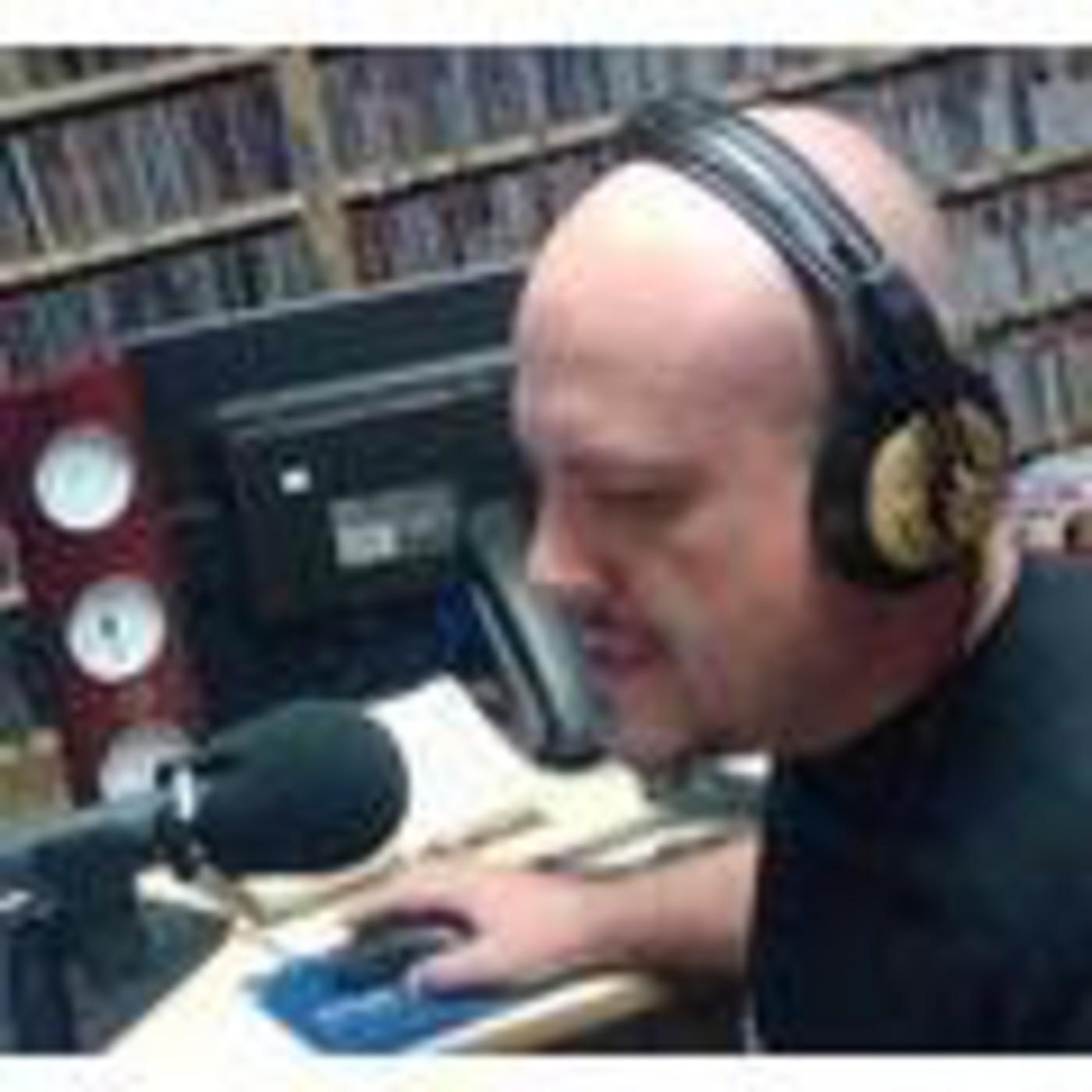 El Desván FM