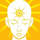 meditações com Devam Bhaskar