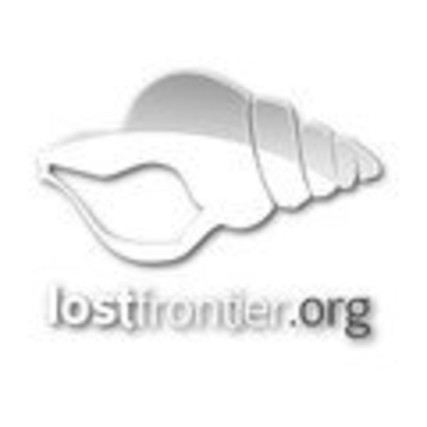 lostfrontier