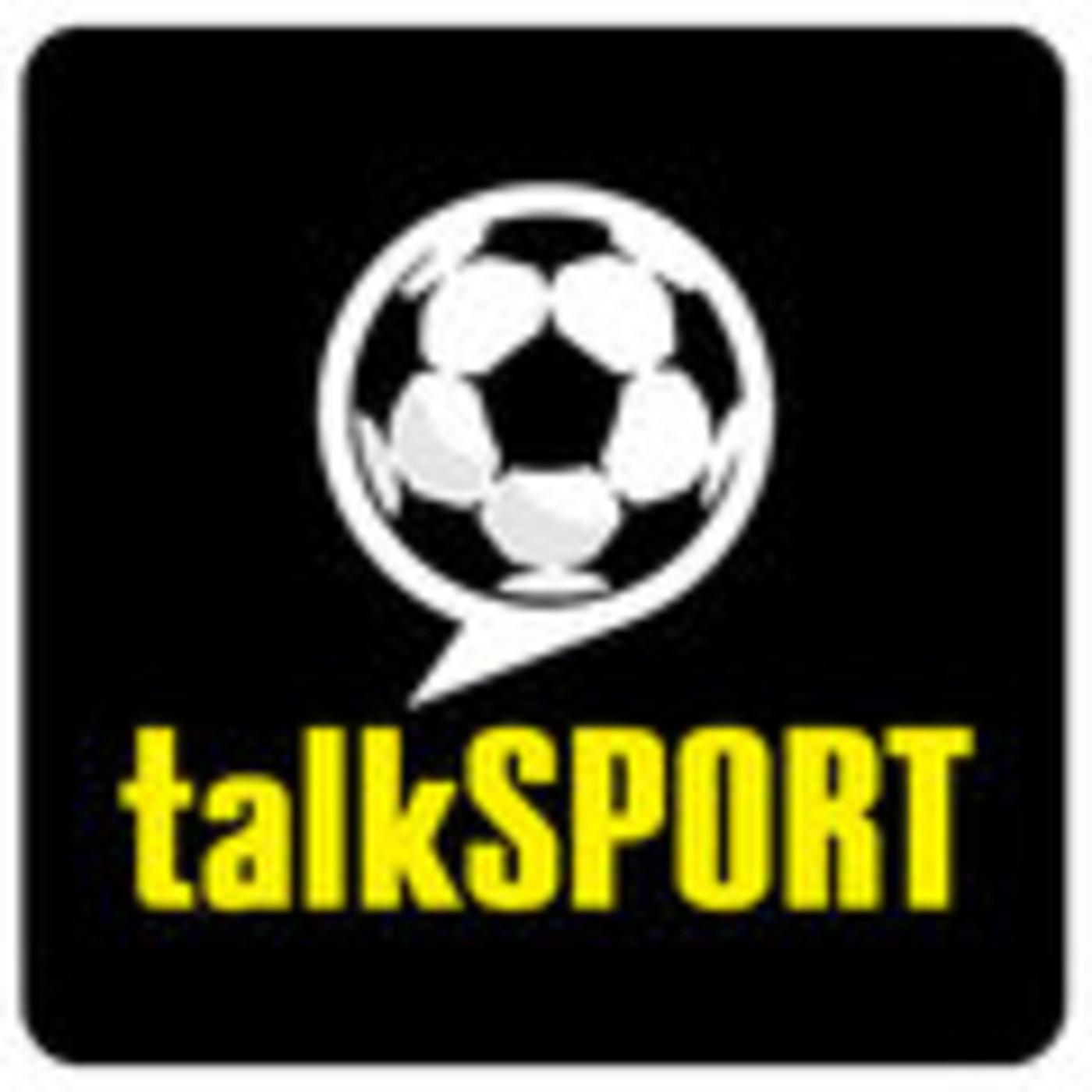 TalkSPORT Español