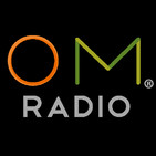 OmRadioMx