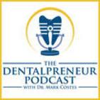 Author, speaker, dental busine